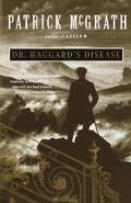 Dr. Haggard's Disease