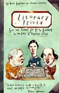 Literary Trivia Fun and Games for Book Lovers