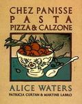 Chez Panisse Pasta Pizza & Calzone