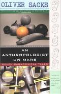 Anthropologist on Mars Seven Paradoxical Tales