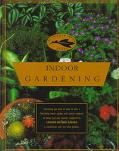 Indoor Gardening (American Garden Guide Series) - Kate Jerome - Paperback - 1st ed