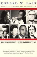 Representations of the Intellectual The 1933 Reith Lectures