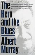 Hero and the Blues