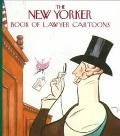 New Yorker Book of Lawyer Cartoons