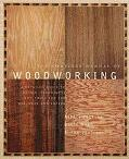Complete Manual of Woodworking