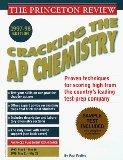 Cracking the AP Chemistry Exam, 1997-98 (Annual)