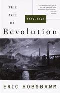 Age of Revolution 1789-1848
