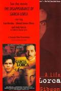 Federico Garcia Lorca A Life