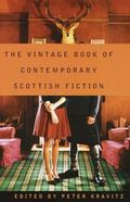 Vintage Book of Contemporary Scottish Fiction