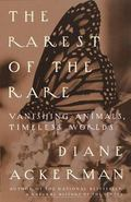 Rarest of the Rare Vanishing Animals, Timeless Worlds