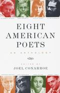 Eight American Poets An Anthology