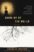 Harmony of the World Stories