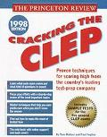 Cracking the Clep 1998