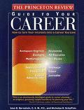 Guide to Your Career 1997-98 - Alan B. Bernstein - Paperback