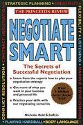Negotiate Smart
