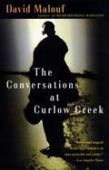 Conversations at Curlow Creek A Novel