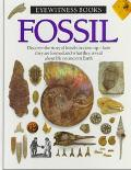 Fossil - Paul D. Taylor - Hardcover