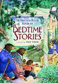 Random House Book of Bedtime Stories