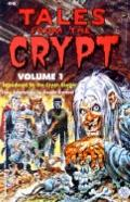 Tales From the Crypt Volume 1