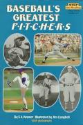 Baseball's Greatest Pitchers: (Step into Reading Books Series: A Step 4 Book) - Sydelle A. K...