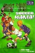 Soccer Mania!
