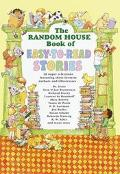 Random House Book of Easy-To-Read Stories