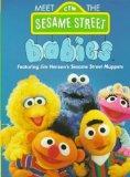Meet the Sesame Street Babies
