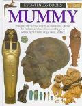 Mummy: Eyewitness Books