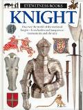 Knight: Eyewitness Books