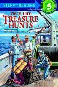 True-Life Treasure Hunts