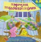 The Monster that Glowed in the Dark (Glowbacks)