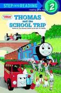 Thomas and the School Trip
