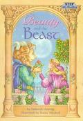 Beauty and the Beast: (Step into Reading Books Series: A Step 3 Book)