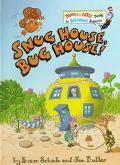 Snug House, Bug House, Vol. 28