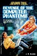 Revenge of the Computer Phantoms