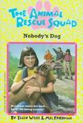 Nobody's Dog, Vol. 4 - Ellen Weiss - Paperback