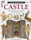 Castle: Eyewitness Books