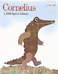 Cornelius A Fable