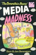Berenstain Bears' Media Madness