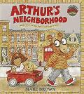 Arthur's Neighborhood