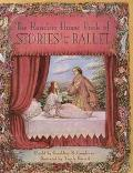 Random House Book of Stories from the Ballet