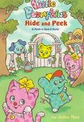 Little Plumpkins Hide and Seek