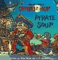 Pirate Soup - Mercer Mayer - Paperback