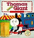 Thomas and the Giant