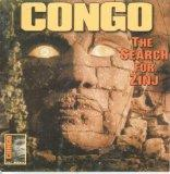 CONGO:THE SEARCH FOR ZINJ