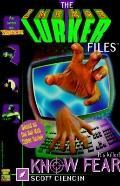 Know Fear, Vol. 2 - Scott Ciencin - Paperback