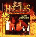 Hercules the Legendary Journeys: Trapped in the Underworld