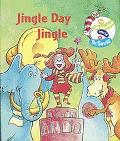 Jingle Day Jingle