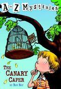 Canary Caper