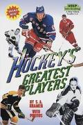Hockey's Greatest Players